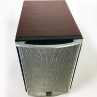 Studio Electric m4 speaker
