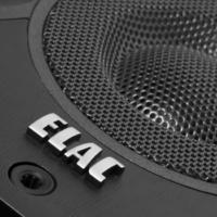 ELAC Speaker